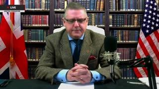 Templar Emergency Broadcast - 06 April 2020