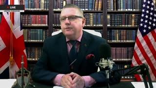 Templar Report Live - 21 April 2020