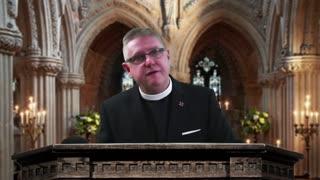 Templar Sunday Service -  April 25 2021