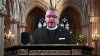 Templar Sunday Service  April 11 2021