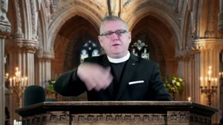 Templar Sunday Service - 4 October 2020