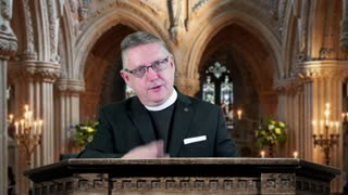 Templar Sunday Service - 20 September 2020