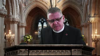 Templar Sunday Service  Forces that hinder our evangelism - April 18 2021