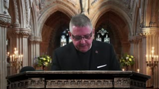 Templar Sunday Service:  - May 2 2021