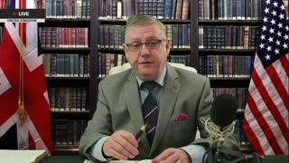 Templar Report Live - May 05 2020