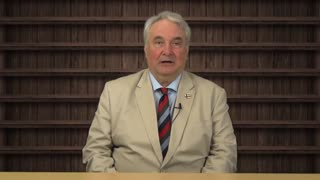 Robin on Immigration - English Democrats